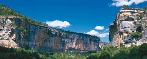 Castilla la Mancha, Cuenca