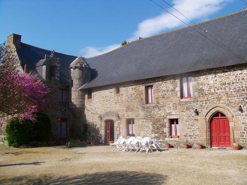Location gite Ille et Vilaine, Bretagne
