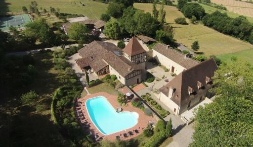Location Gite rural Lot et Garonne