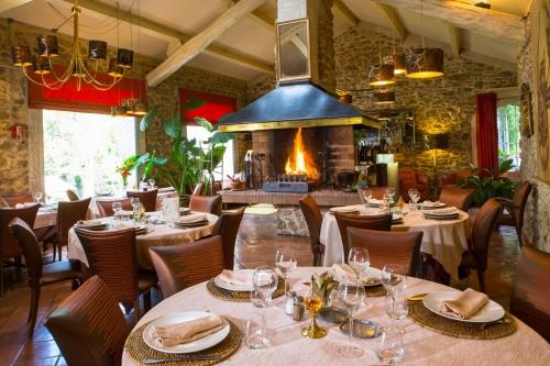 Gite rural Haute Provence